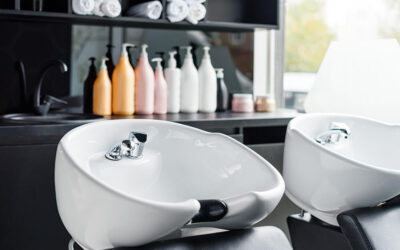 6 Tips For How To Choose The Best Salon Equipment For Your Space